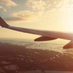 Usługi turystyczne w naszym kraju bezustannie olśniewają perfekcyjnymi propozycjami last minute